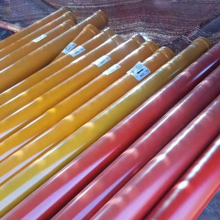 沧州专业的泵车耐磨管规格 彭水苗族土家族泵车耐磨管