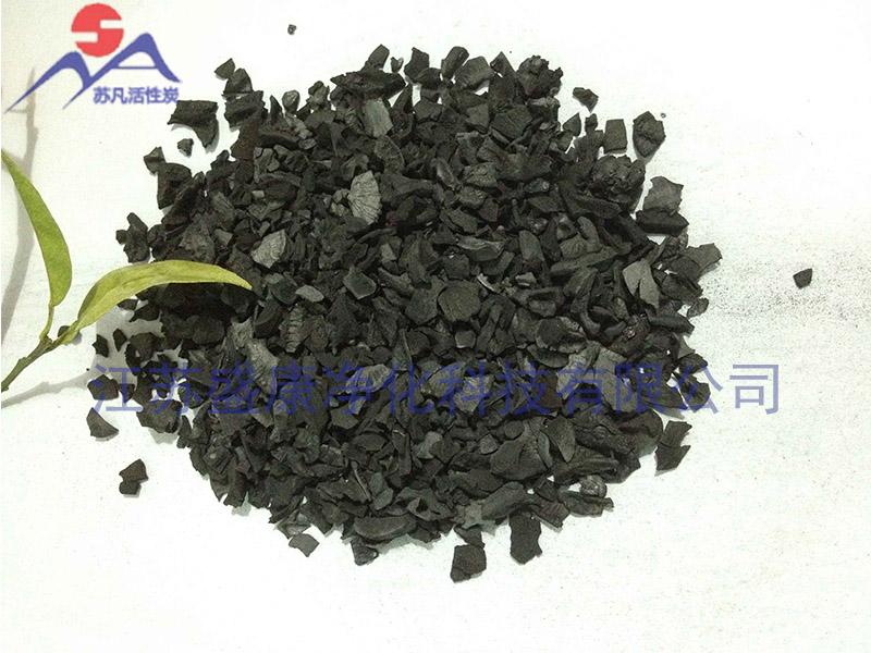 临沂供应化工污水处理活性炭_价格合理的化工污水处理活性炭厂家直销
