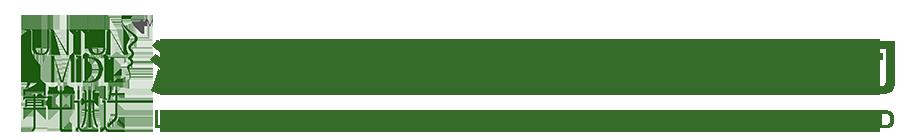 洛阳迷迭香农业开发cc国际冠军杯_cc国际网投开户窗口_cc国际网投会员登录l