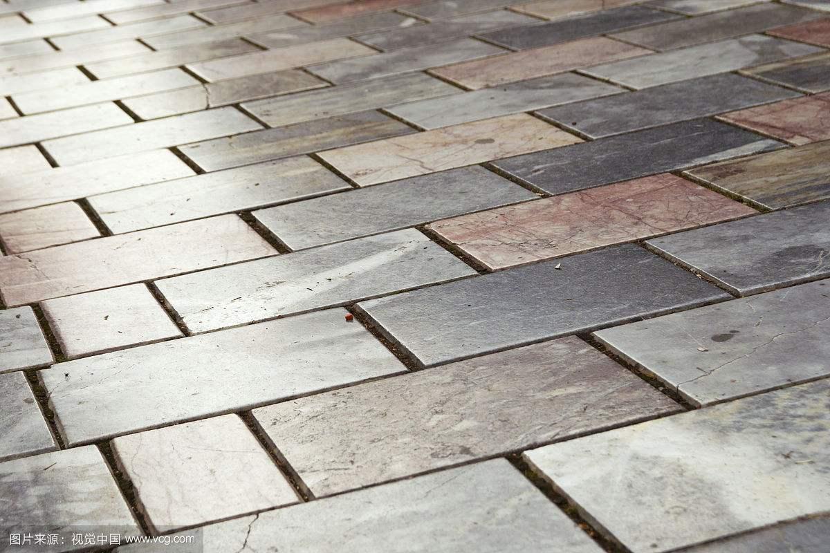 本溪路面砖|路面砖供应厂家福星建材供应优质路面砖