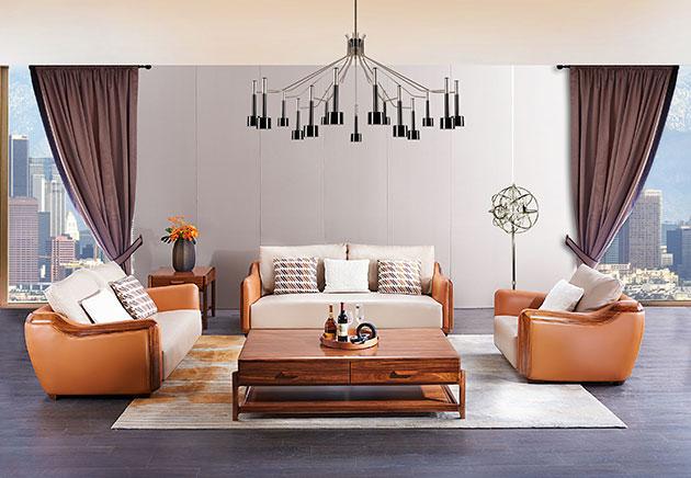 杭州实木欧式家具批发-质量好的欧式实木家具推荐