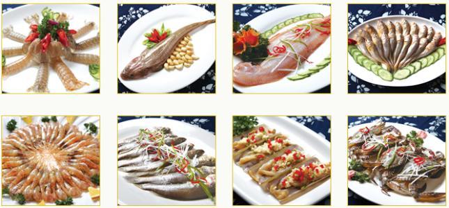 南通全城通餐饮提供的南通菜肴承包服务服务口碑怎么样――南通菜