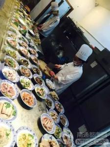 南通专业的小吃承包服务公司-专业的小吃