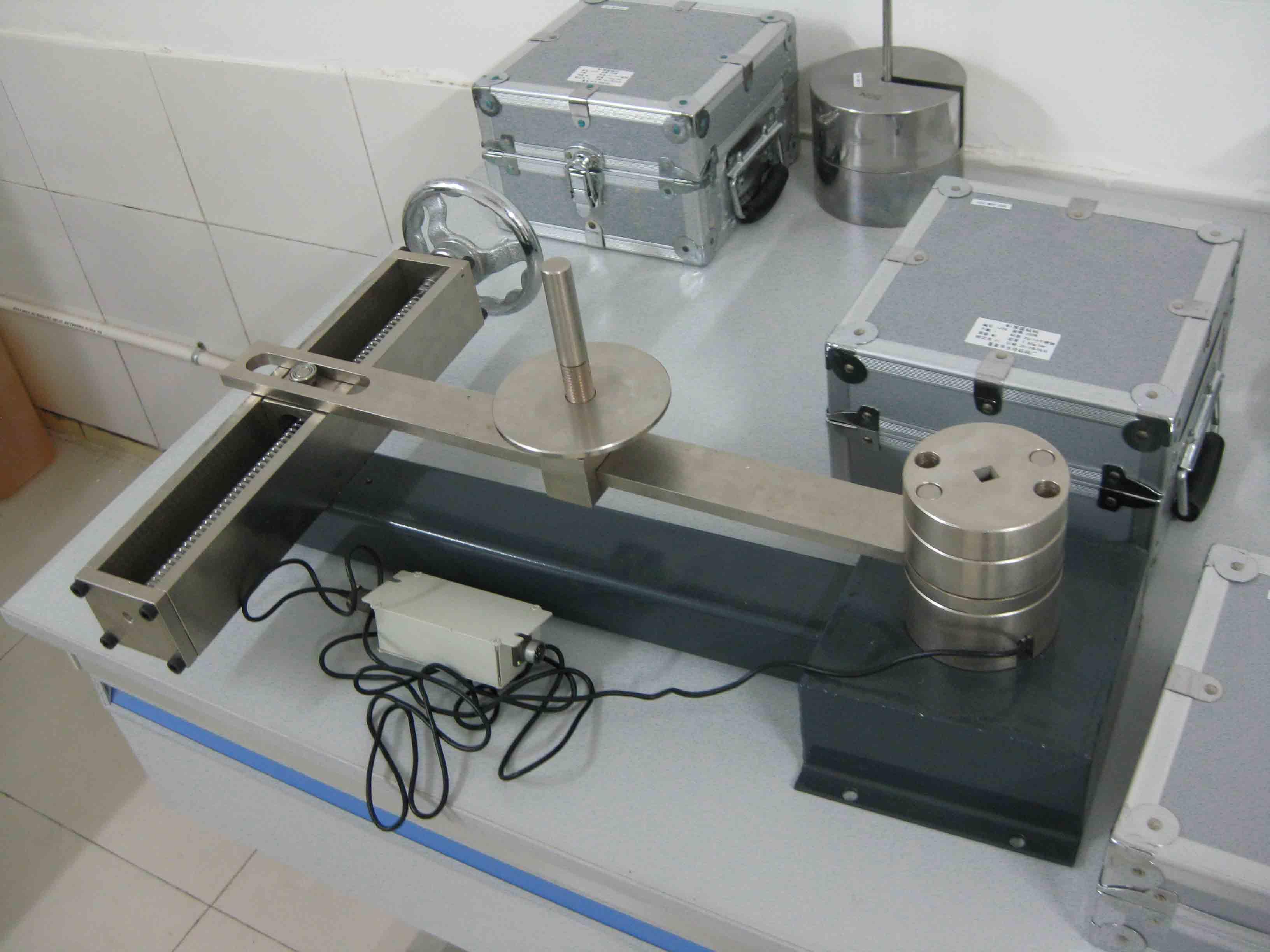 测量仪表检测证书找哪家-福州测量仪表检测高效快捷