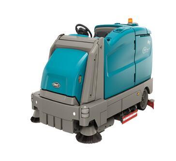 扫洗一体机_瑞海清洁提供实用的,扫洗一体机