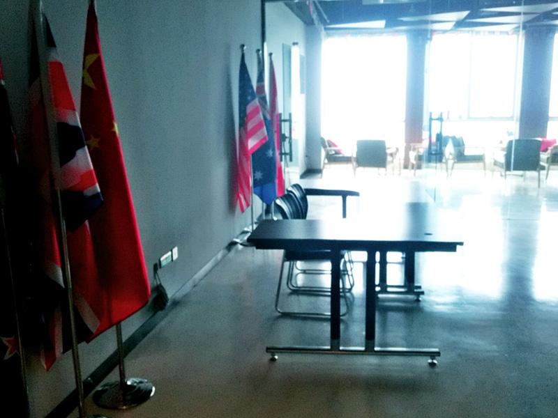 青海专业的留学教育签证服务哪里有-西宁翻译