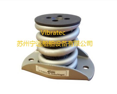 知名的全金属弹簧减振器供应商_宁远船舶设备公司 倾销进口橡胶减振器