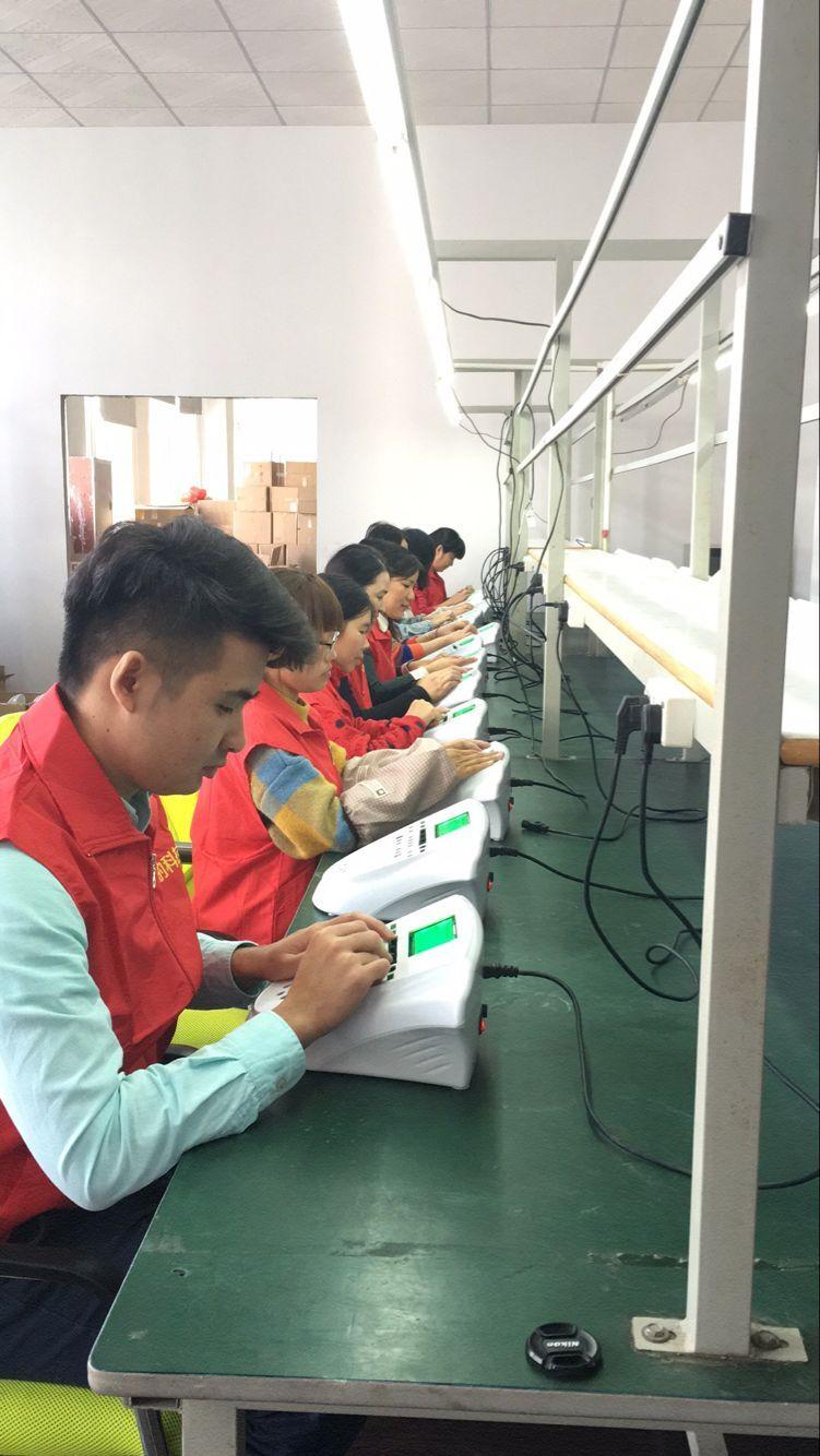 广州价格优惠的氢一号发生器销售,氢一号发生器厂商代理