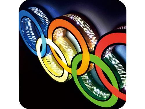 惠州哪里有广告公司|LED发光灯制作价格