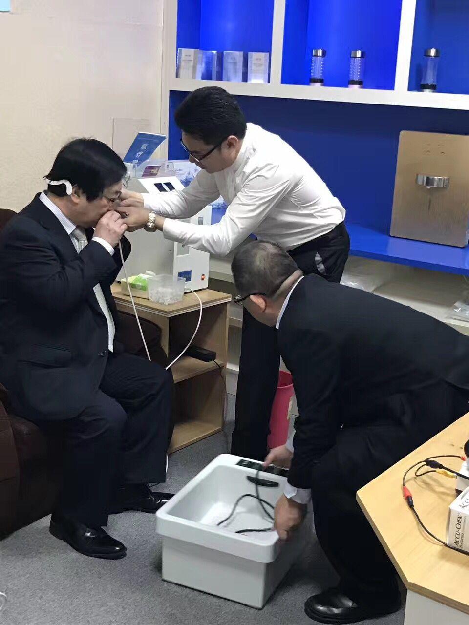 氢一号衡通仪公司,广东哪里可以买到高性价氢一号衡通仪