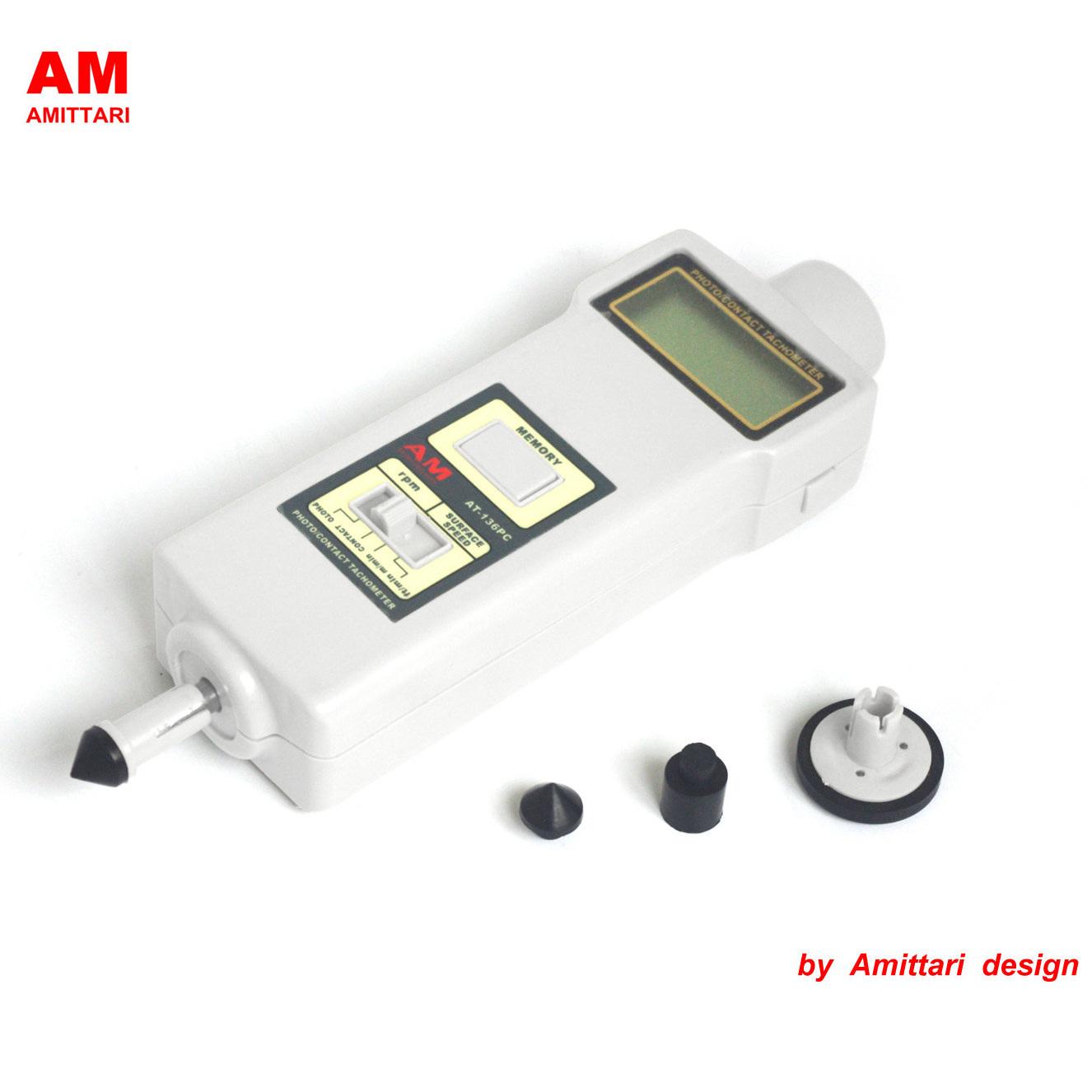 转速仪-口碑好的手持式转速测量仪在广州哪里可以买到