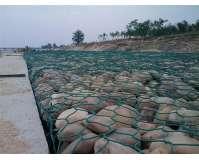 沈阳石笼网,质量保证,坚固耐用