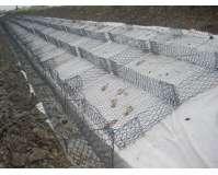 石笼网价格-耐用的石笼网哪里买
