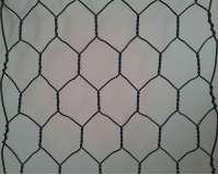 哈尔滨石笼网-供应沈阳市质量好的石笼网