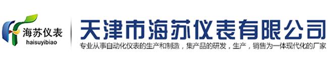 天津市海苏仪表有限公司