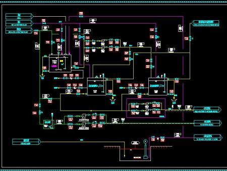 上哪找靠谱的SNCR脱硝系统工程-上海脱硝系统