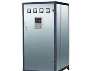 白銀電鍋爐-買不銹鋼水箱-來甘肅昊源流體節能設備
