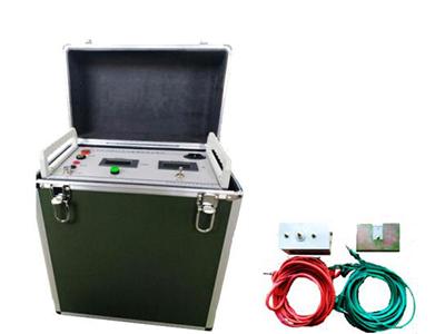 压降仪价位-高质量的压降仪兰州德利泰电子电气供应