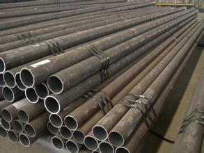 聊城优良小口径无缝钢管批发价格,小口径无缝钢管价格