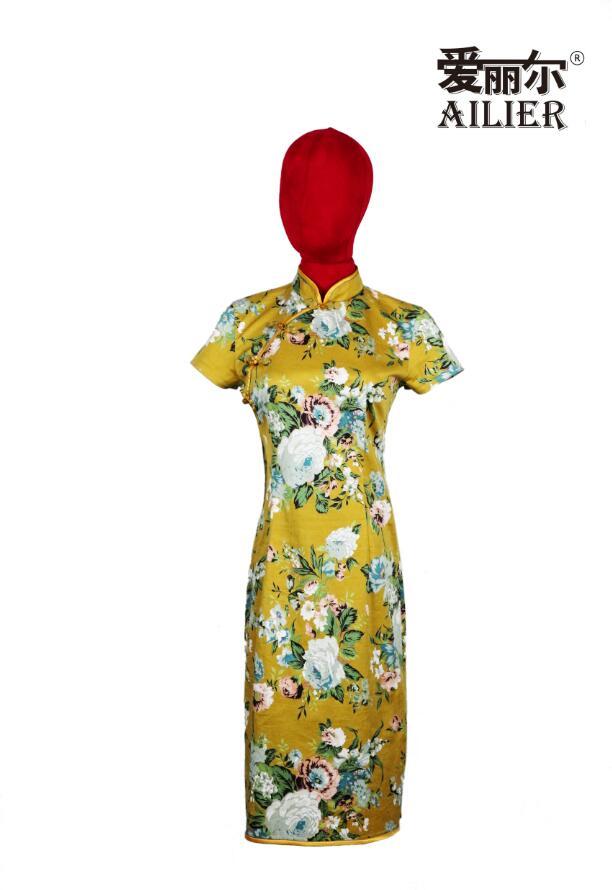 临夏广场舞服装批发-有保障的演出服定做服务找哪家