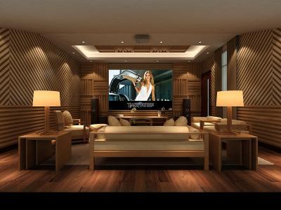 在哪能买到新款家庭影院系统-贺兰家庭影院