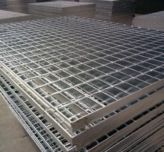 顺博丝网提供衡水地区质量好的石笼网_中国石笼网