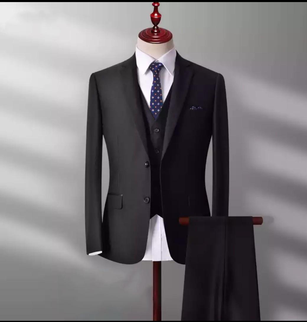 天水西裝定做_不錯的制服定制當選愛麗爾服飾