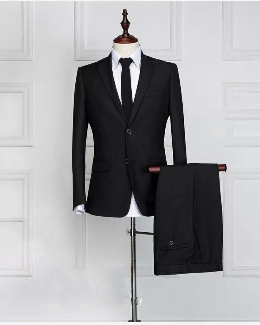 甘肃保安服价格-实惠的制服定制-优选爱丽尔服饰