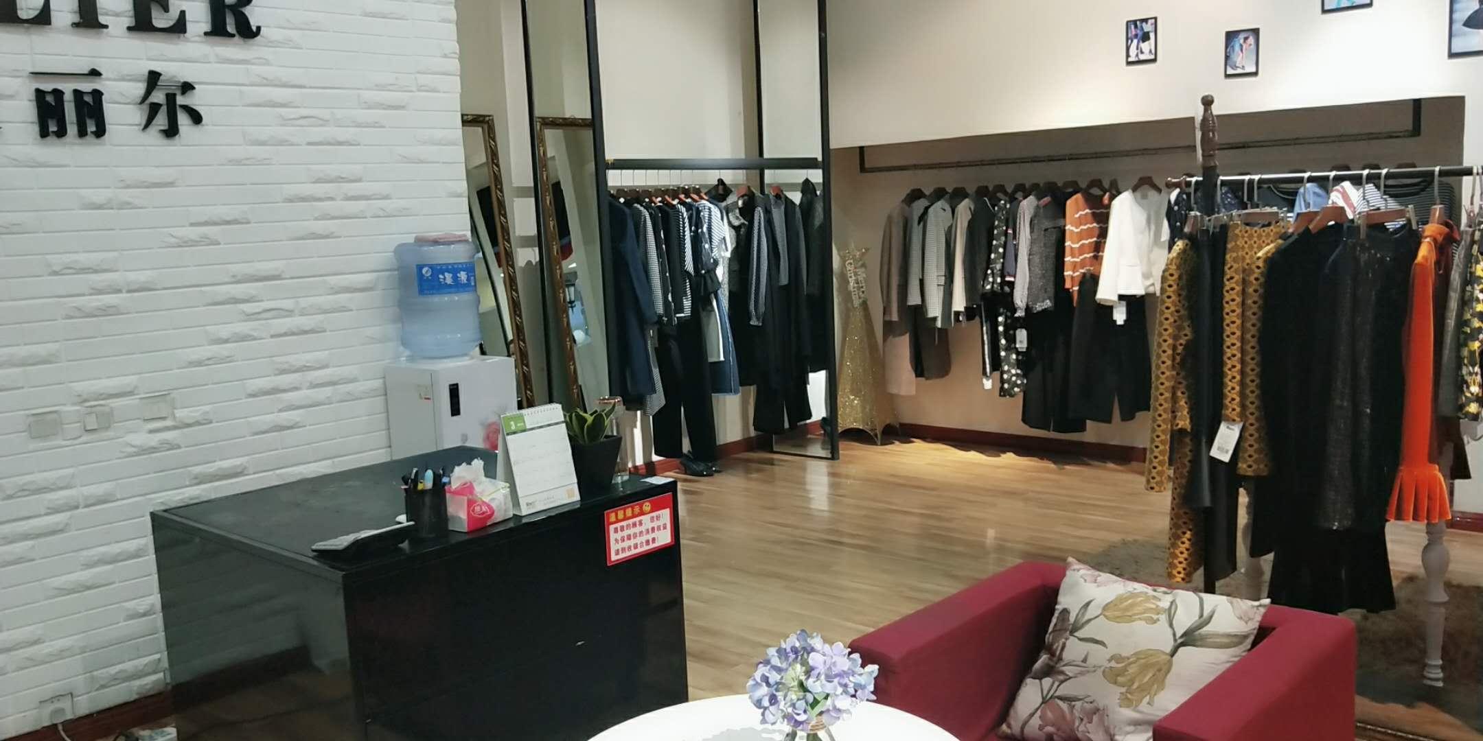 兰州私人定制加盟价格-专业提供旗袍加盟