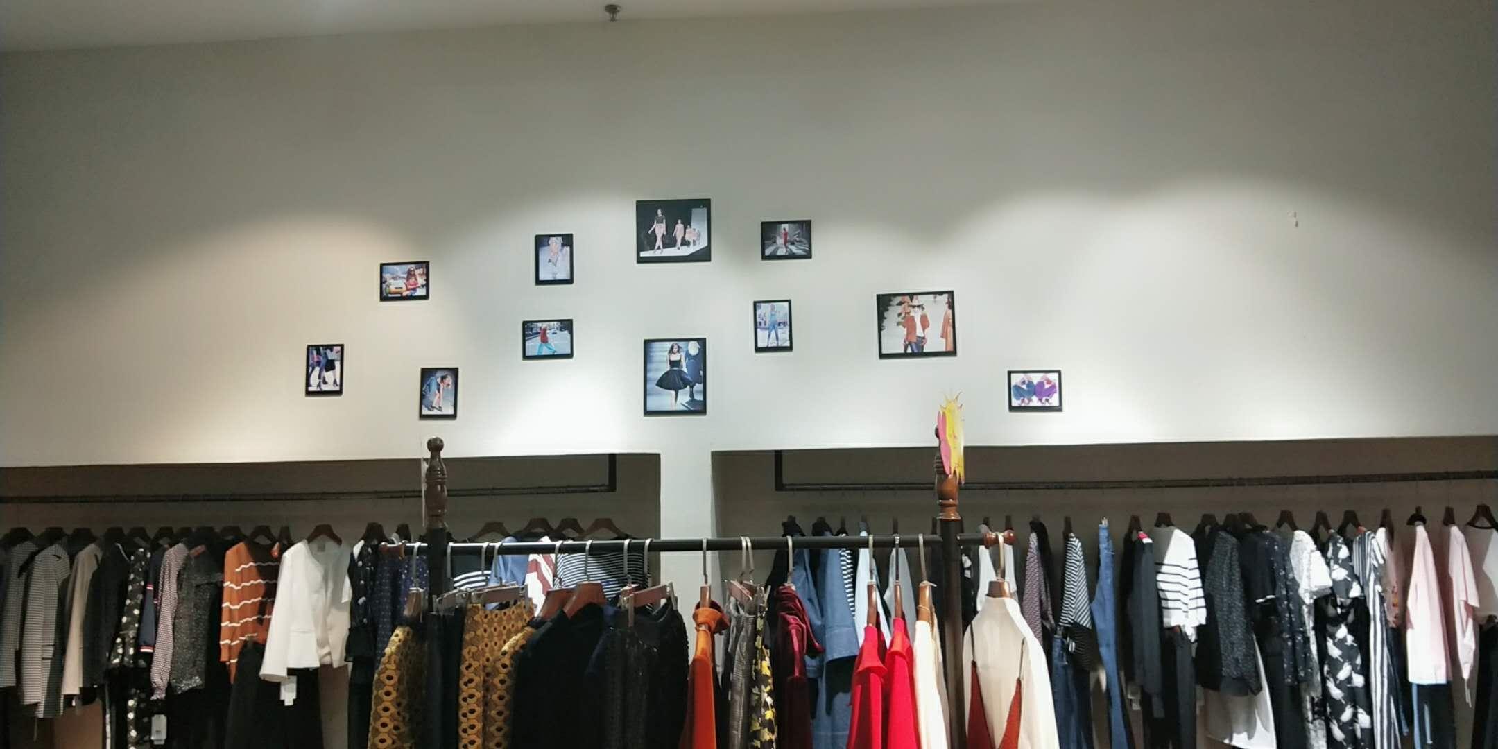 甘肃私人定制服装价格|天水的旗袍加盟