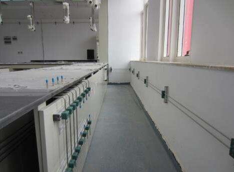 武威化验室通风柜-兰州销量好的兰州实验台
