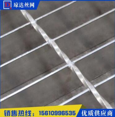 大量供应高品质的钢格板,钢格板价格如何