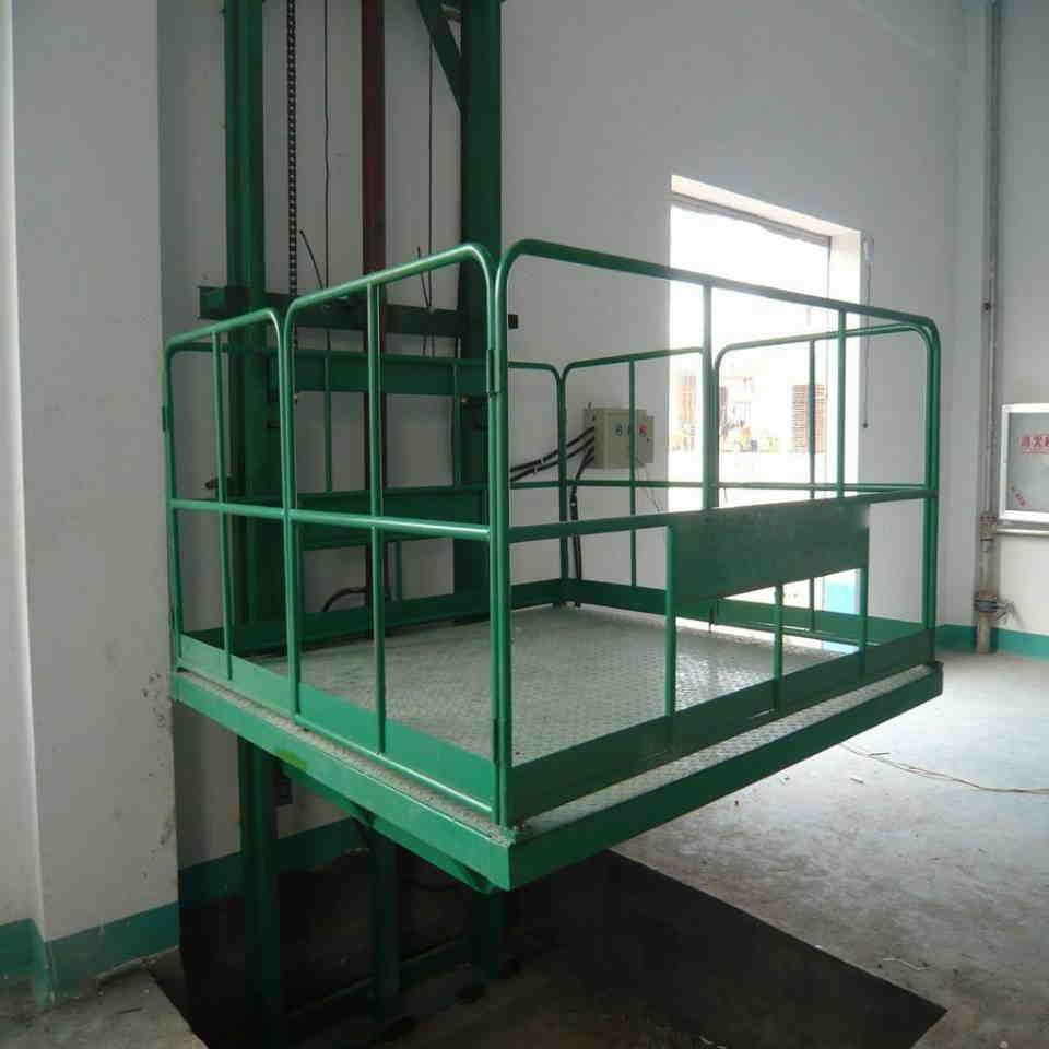 宁波哪里有卖划算的液压升降平台 液压升降货梯有哪些