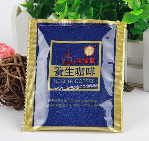 金鼎盛养生咖啡好吗|荣喆堂生物科技供应物超所值的金鼎盛养生咖啡