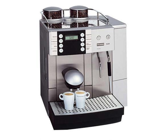 广西咖啡设备哪家好-上等咖啡机推荐