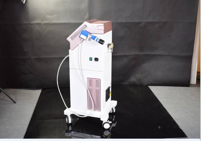 阳江美容仪器厂家 阳江美容仪器设备 广东医疗美容仪器价格