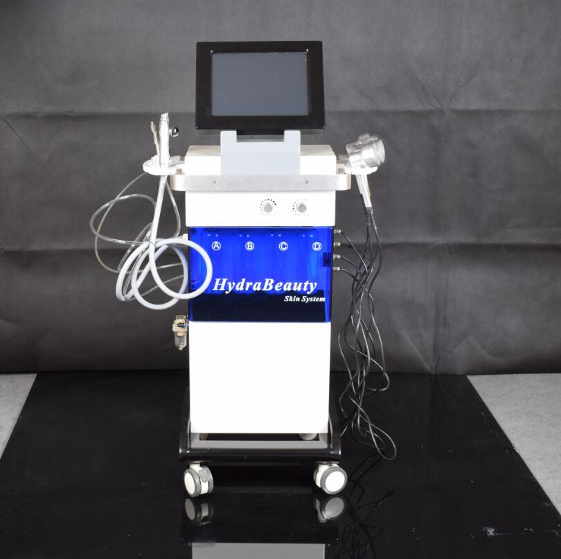 云浮皮肤清洁美容仪设备 云浮美容仪器 茂名激光美容仪器