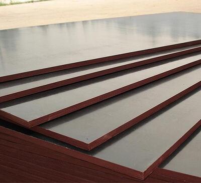 廣西覆膜板-供不應求的覆膜板推薦