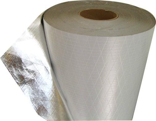 性價比高的白膜夾筋 買高質量的白膜夾筋,就到宇昌鋁箔