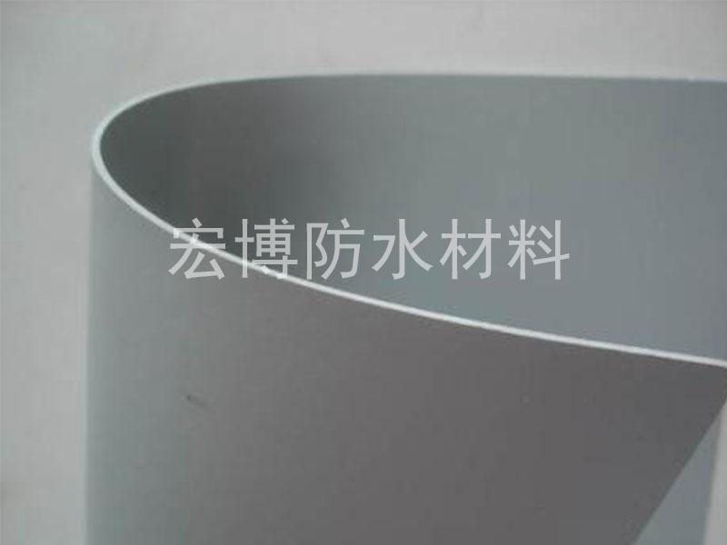 PVC耐根穿刺防水卷材生产商-山东哪里有供应价格合理的PVC耐根穿刺防水卷材