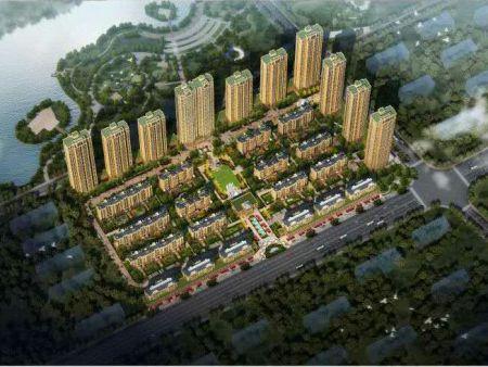 临沂专业的房地产咨询公司推荐 山东地产