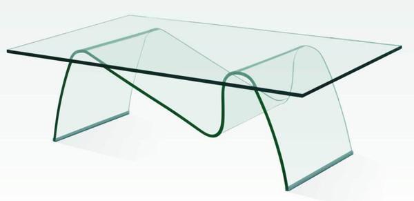 辽宁特种玻璃怎么样-牡丹江特种玻璃厂