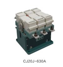 永磁交流接触器生产厂家-许昌齐全永磁式交流接触器供应