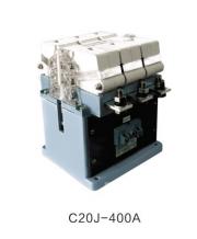 河南永磁式交流接触器价格_想买超值的永磁式交流接触器就来河南松峰电气