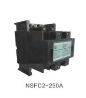 防晃电接触器报价-想买价位合理的防晃电永磁式接触器就来河南松峰电气