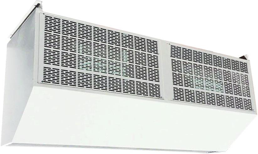 新疆暖风机价格范围-买新疆暖风机哪家公司好