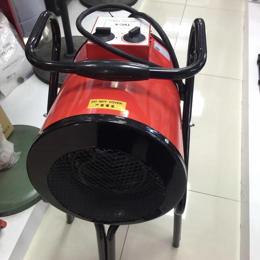 在哪能买到口碑好的新疆移动式燃气取暖器|移动式燃气取暖器售后电话