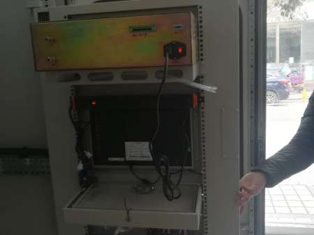 新疆哈密煙氣在線監測儀器|哪里有售優惠的煙氣監測儀器