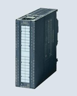 哪里有S7-300系列PLC-高质量的西门子S7-300??楣┫? /></a>                     <div class=