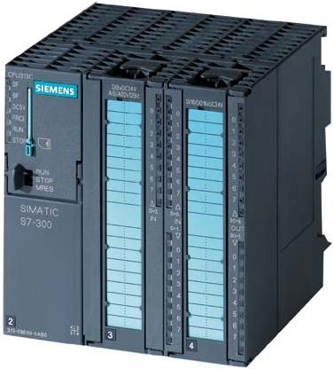 代理S7-300系列PLC-买西门子S7-300模块三鼎精工是您值得信赖的选择